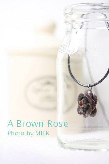 Brown Rose.jpg