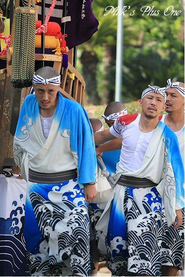 おくんち後日本古川町5.jpg