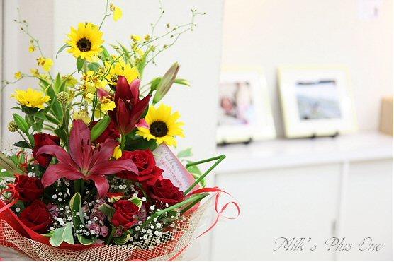 お祝いの花1.jpg