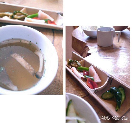 かりぃカフェ藁スープ.jpg