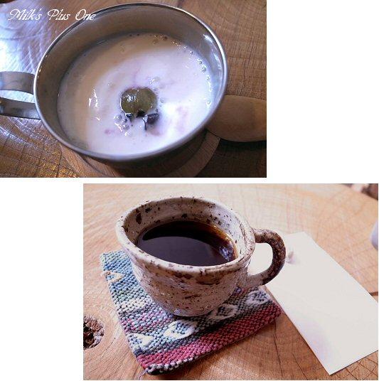 かりぃカフェ藁デザート.jpg