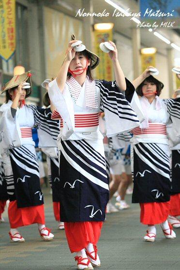 のんのこ街踊り1.jpg