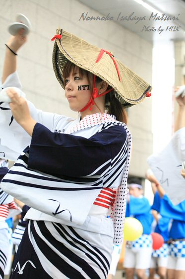 のんのこ街踊り2.jpg