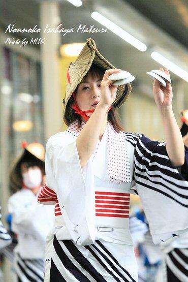 のんのこ街踊り3.jpg