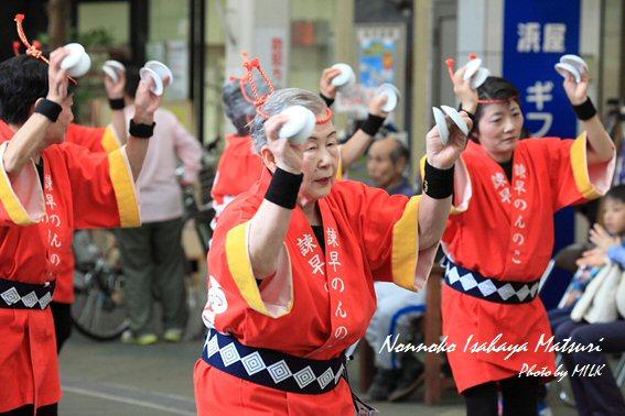 のんのこ街踊り4.jpg