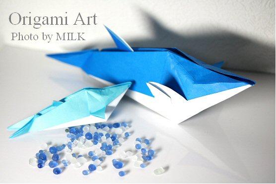 milk-plus.blog.so-net.ne.jp