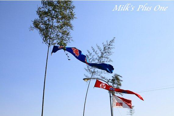 ペーロン旗.jpg