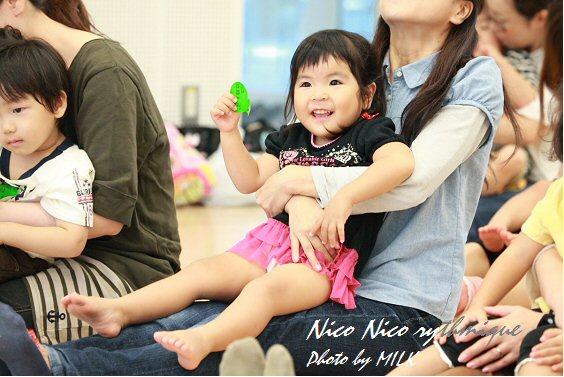 リトミック教室NicoNico_笑顔1.jpg