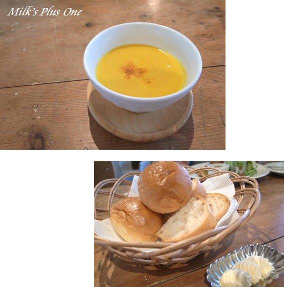 リュスティック_スープ&パン.jpg