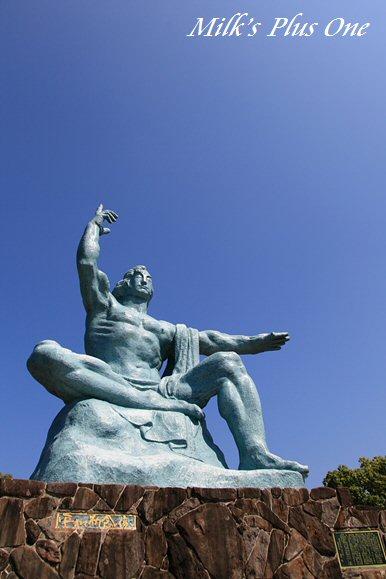 平和祈念像.jpg
