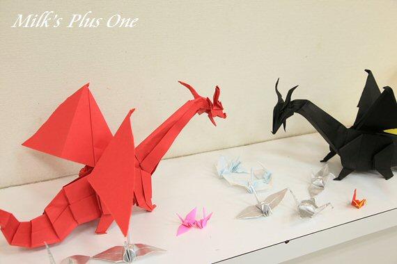 折り紙ドラゴン.jpg