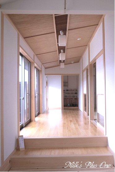 木のコトカフェ和の入口.jpg