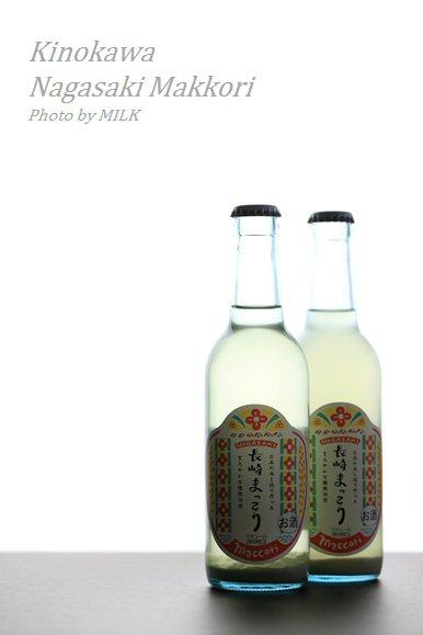 杵の川_長崎まっこりw.jpg