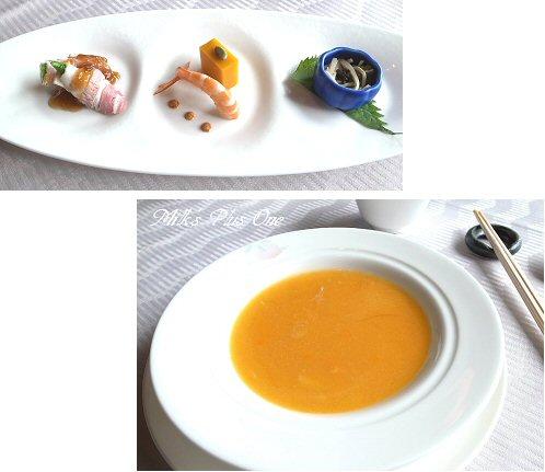 桃林_前菜&スープ.jpg