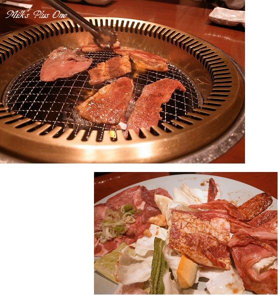 焼肉ファミリーパック.jpg
