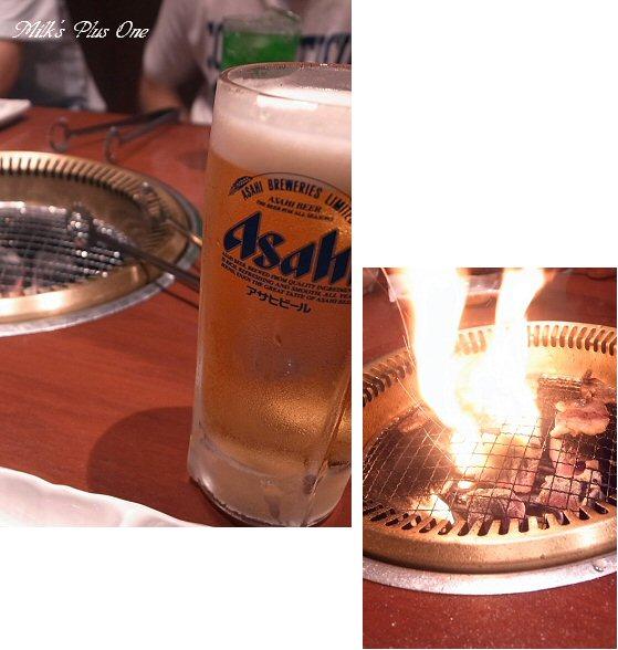 焼肉生ビール.jpg