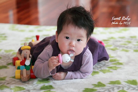 赤ちゃん_うさちゃん.jpg