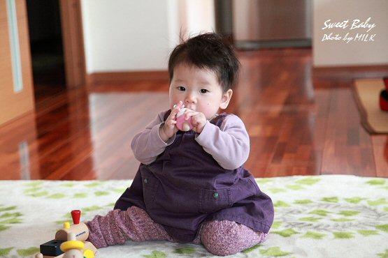 赤ちゃん_ひよこちゃん.jpg