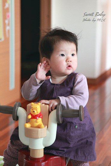 赤ちゃん_プーさん.jpg