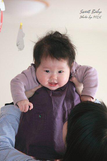 赤ちゃん_前歯.jpg