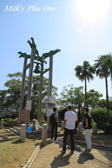 長崎の鐘.jpg