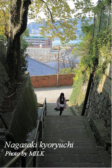 長崎居留地4.jpg