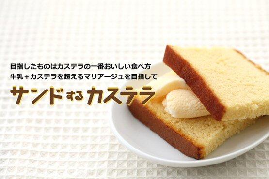 サンドするカステラ_アイスクリーム.jpg