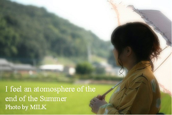 夏の同窓会1.jpg
