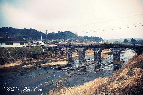 大分の石橋.jpg