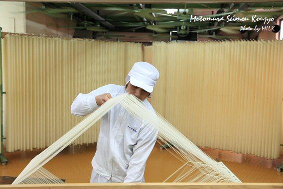 本村製麺工場_小引き(コビキ).jpg