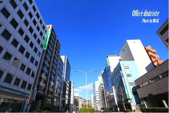 長崎オフィス街.jpg