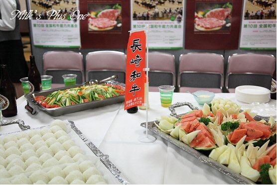 長崎和牛 試食会.jpg