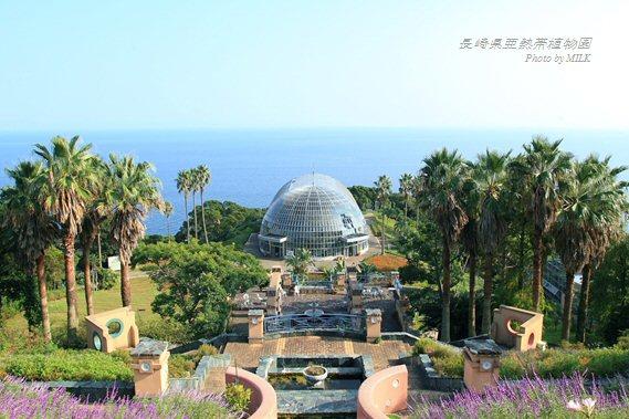 長崎県亜熱帯植物園閉園2.jpg