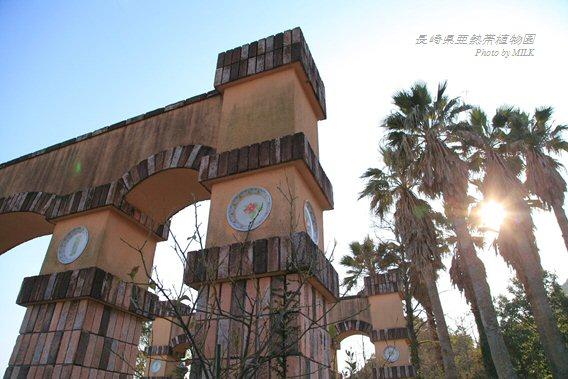 長崎県亜熱帯植物園閉園9.jpg