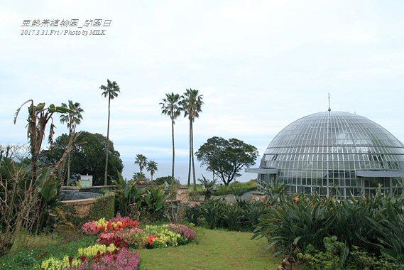 長崎県亜熱帯植物園閉園日3.jpg