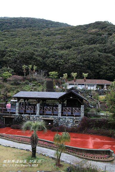 長崎県亜熱帯植物園閉園日8.jpg